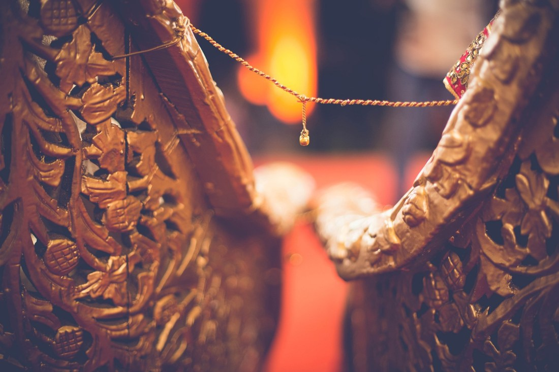 Anandi_Nayan_Wedding_0056
