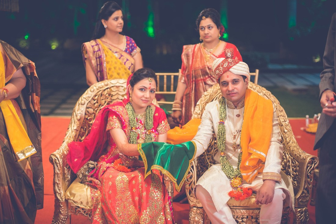 Anandi_Nayan_Wedding_0060
