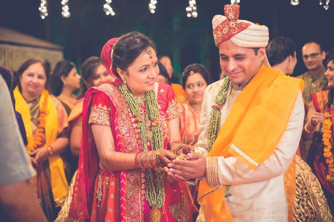 Anandi_Nayan_Wedding_0066