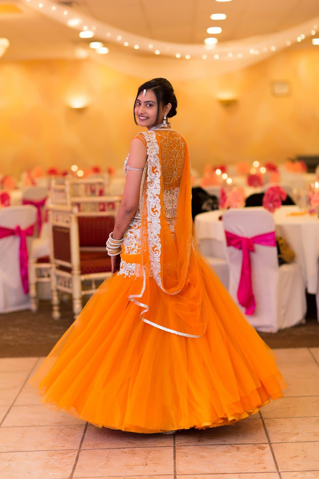 Payal_Shyam_Engagement_0015