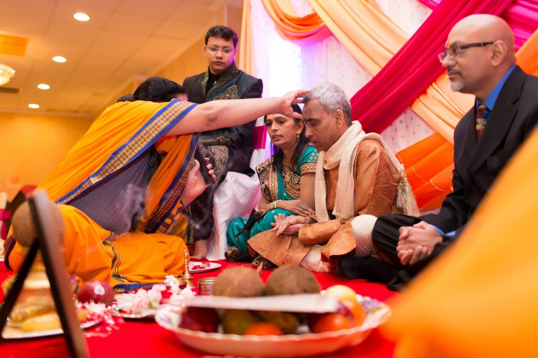 Payal_Shyam_Engagement_0022