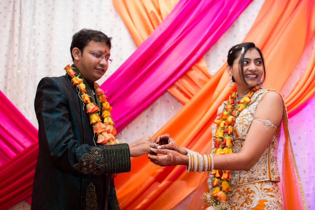 Payal_Shyam_Engagement_0033