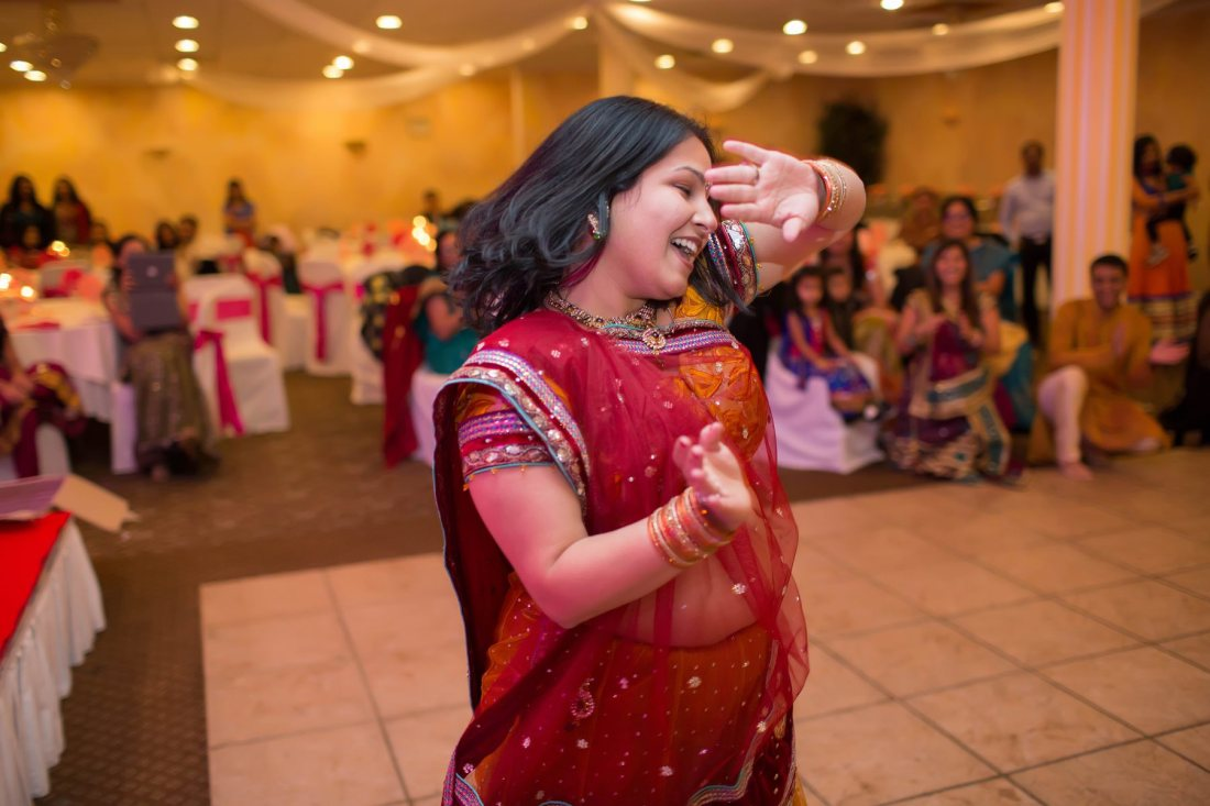 Payal_Shyam_Engagement_0054