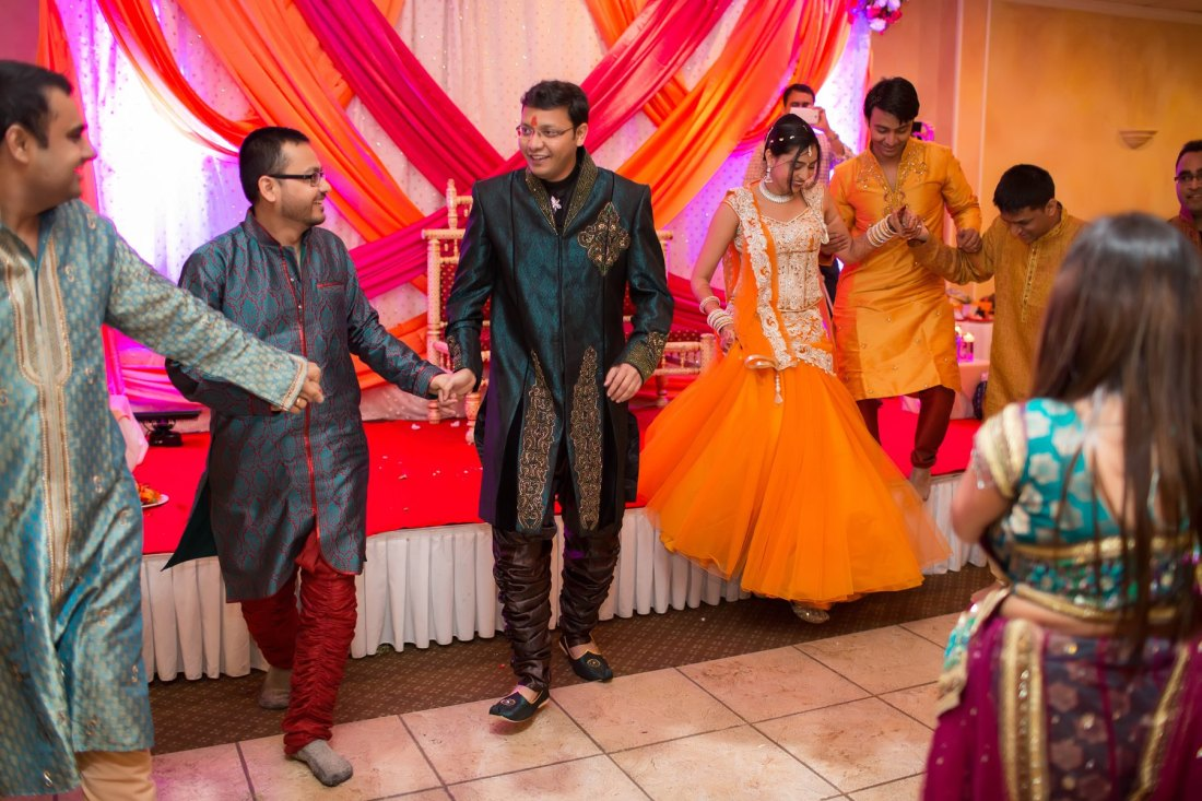 Payal_Shyam_Engagement_0063