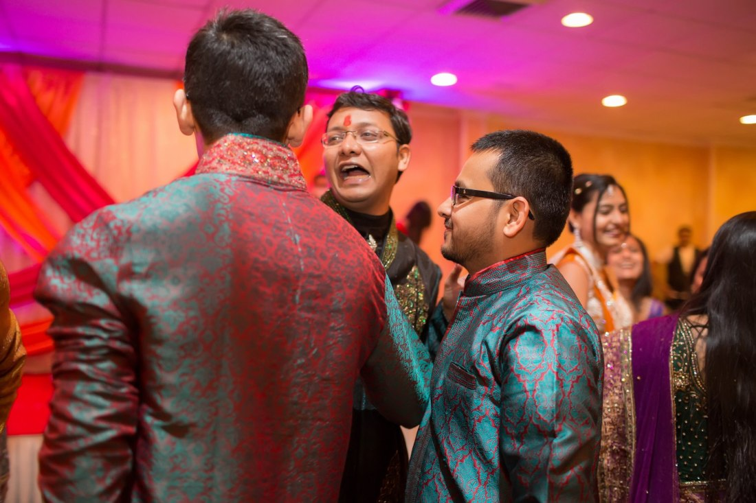 Payal_Shyam_Engagement_0066