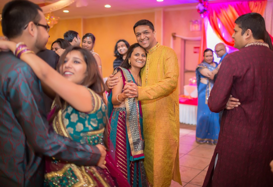 Payal_Shyam_Engagement_0073