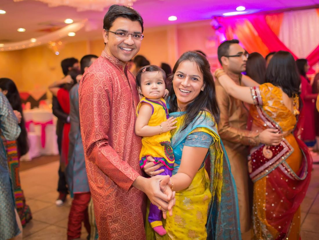Payal_Shyam_Engagement_0074