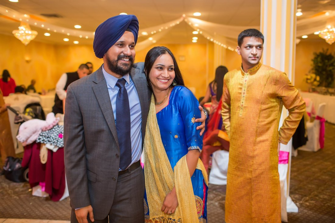 Payal_Shyam_Engagement_0078