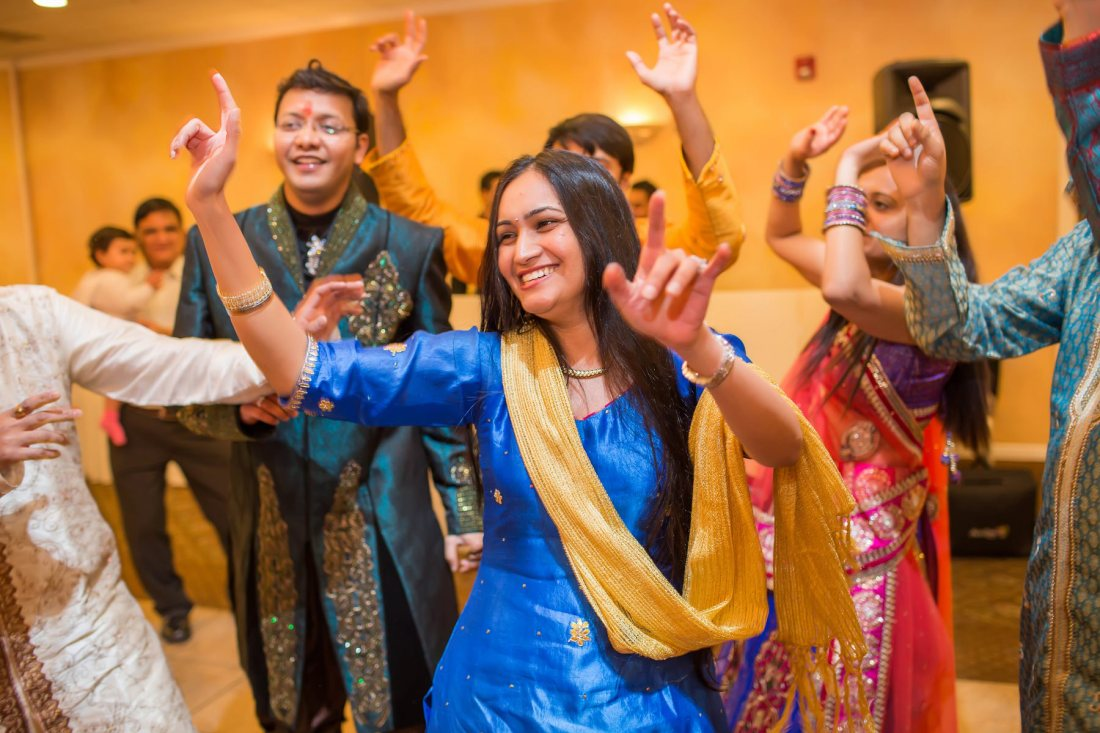 Payal_Shyam_Engagement_0081