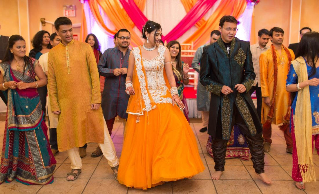 Payal_Shyam_Engagement_0083