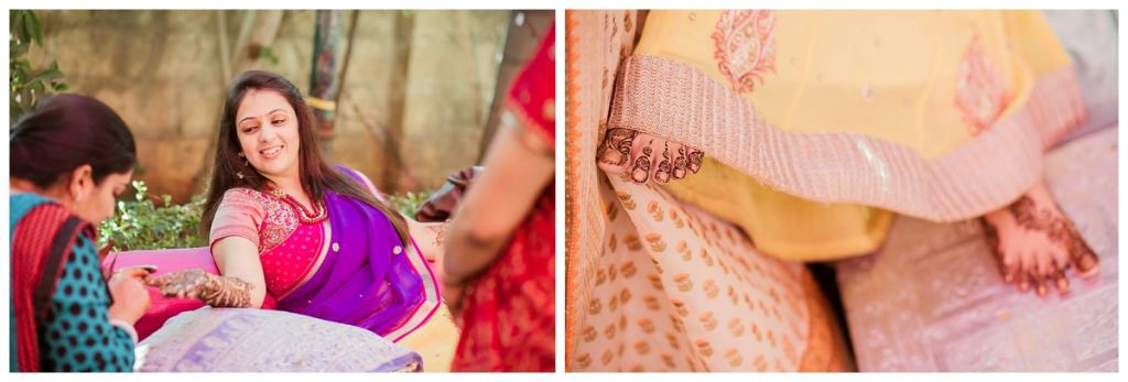 Wedding Photography Ahmedabad