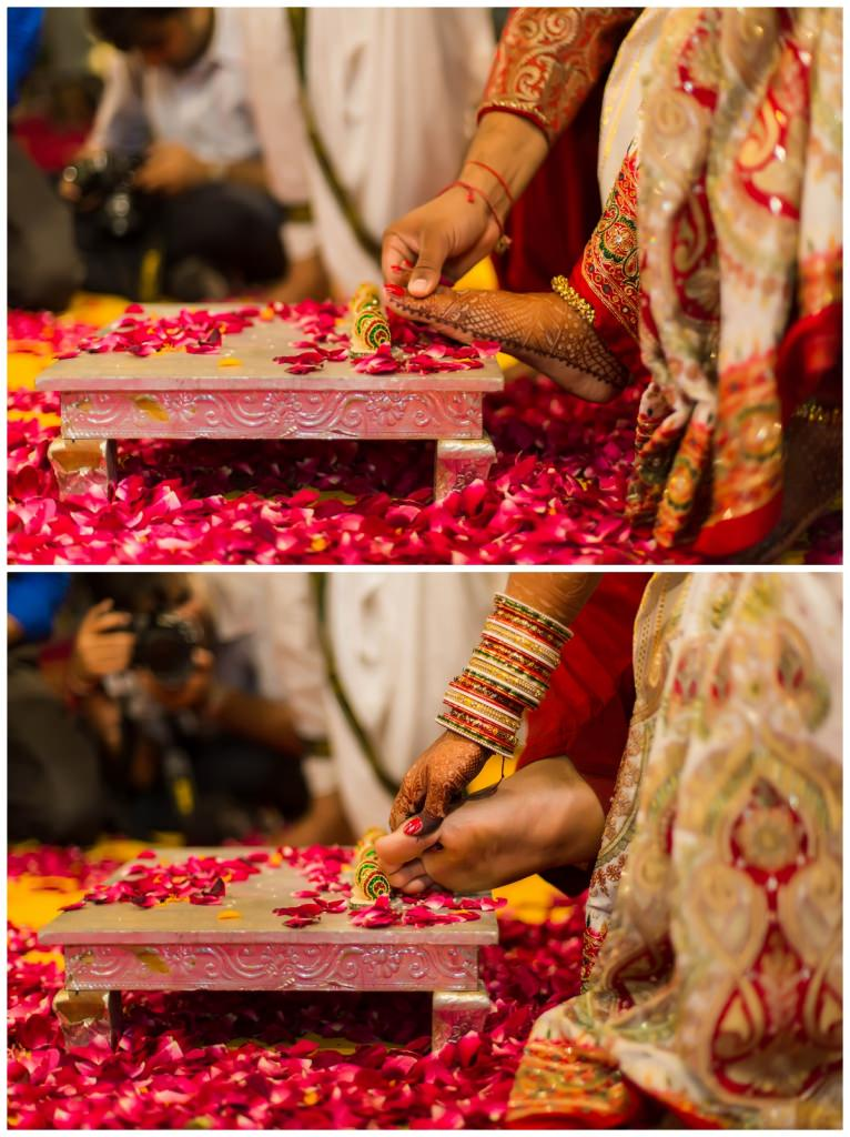 Top Wedding Location Ahmedabad Photo