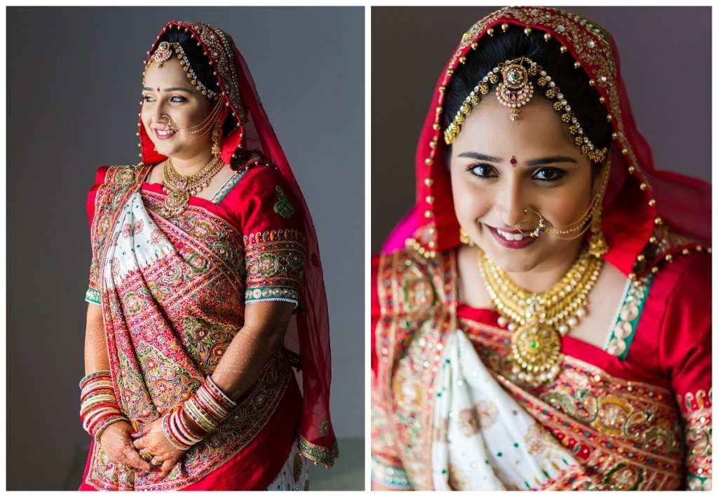 Best Ahmedabad Wedding Photography.1