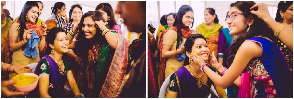 Big Fat Indian Wedding Photography Ahmedabad