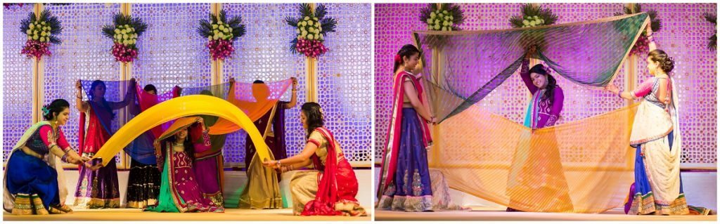 Ahmedabad Wedding Photography Natural look pictures