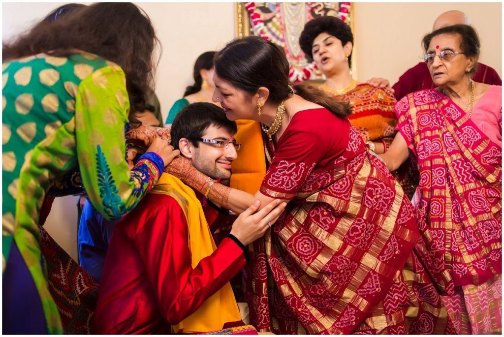 Royal Gujarati wedding photos Ahmedabad
