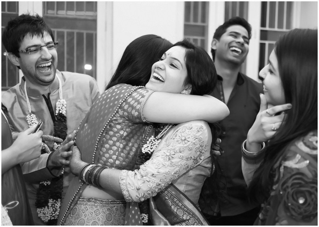 Top candid wedding photographer Ahmedabad