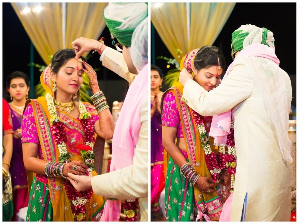 Ahmedabad Best wedding location photos