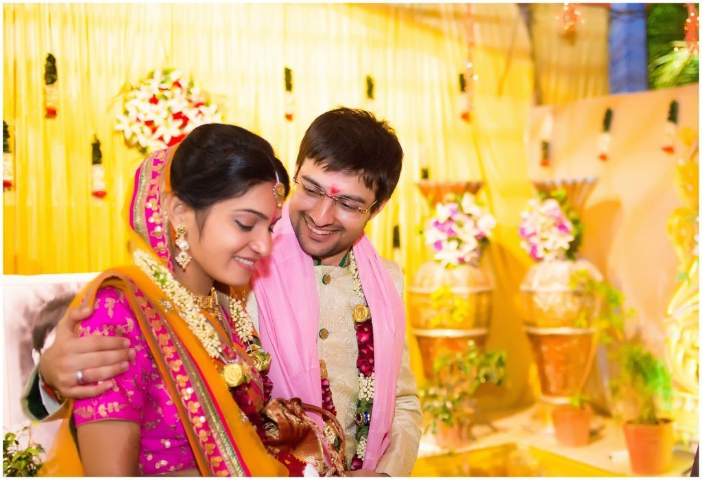 Ahmedabad wedding pictures