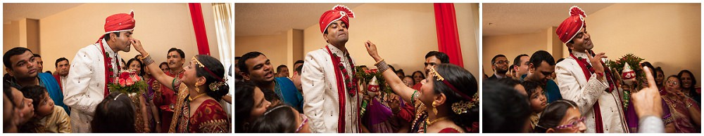 Best Indian Wedding Photographer Jacksonville Florida