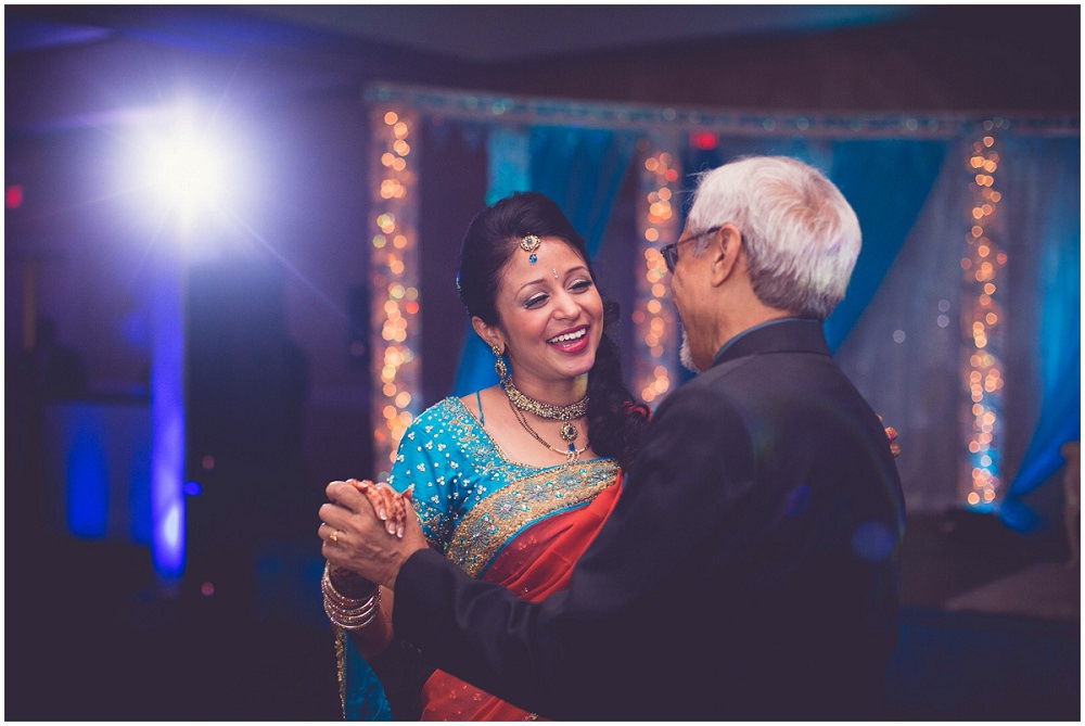 Top Asian Wedding photographer Jacksonville Florida