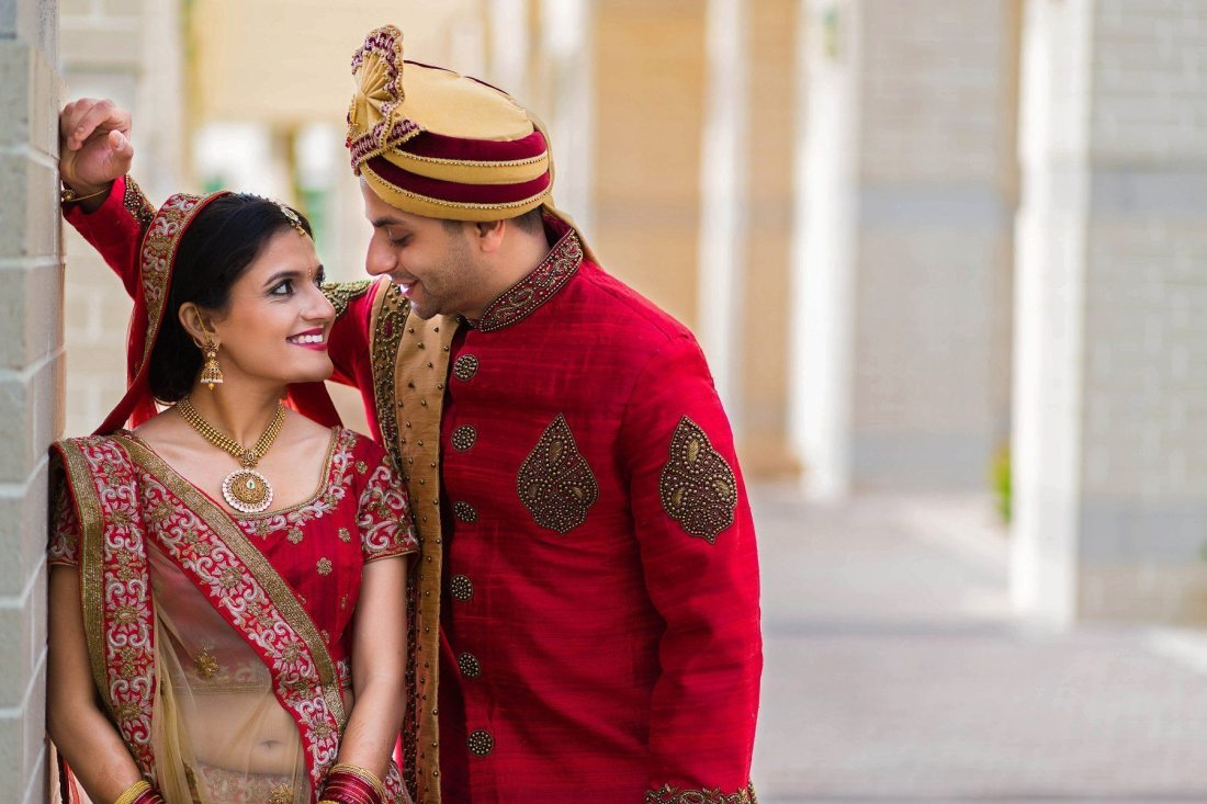 Indian Wedding Photographer Tampa