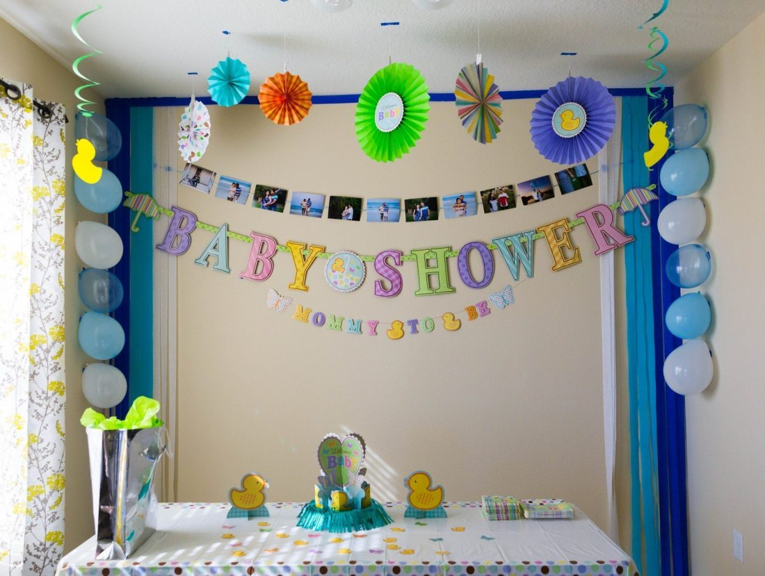 Baby Shower Decor Mumbai ~ Baby shower photography jacksonville jigishas baby shower
