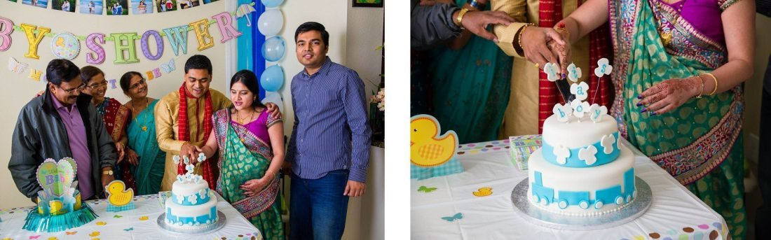Jigisha_Baby_Shower_0023
