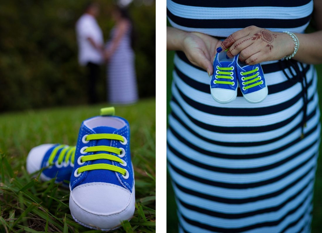 maternity photography jacksonville fl