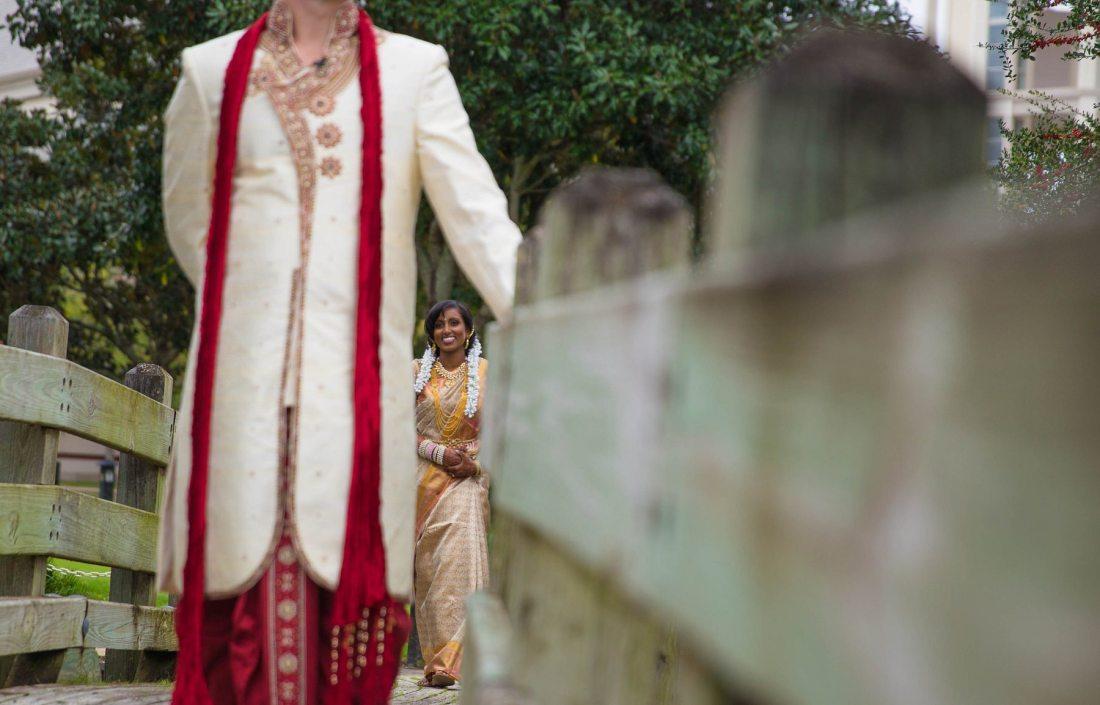South Indian Wedding Photos Jacksonville Florida