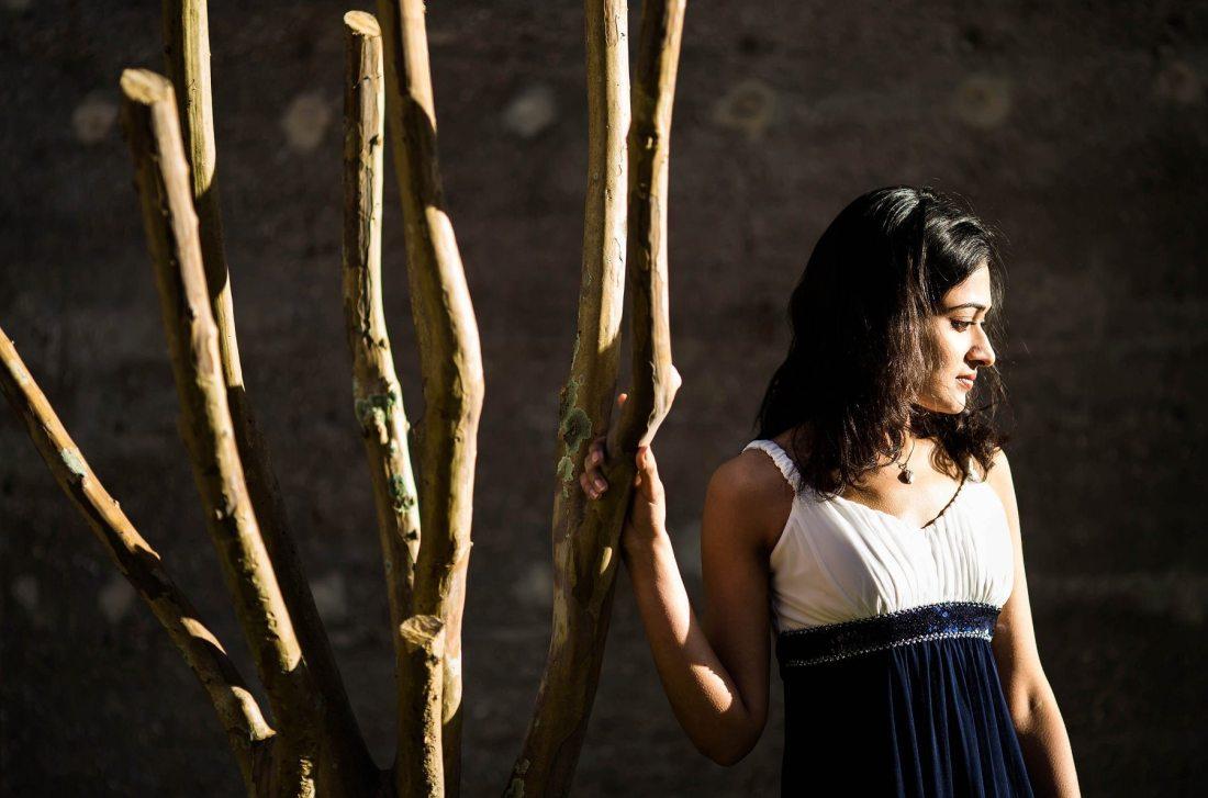 Engagement photographer Amelia Island