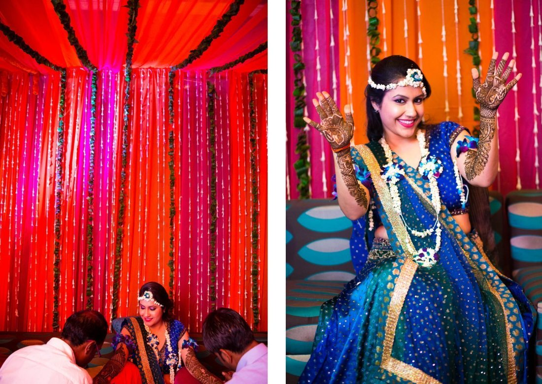 Delhi Candid Wedding Photographers