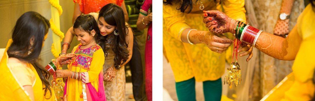 Westin Wedding Photographer