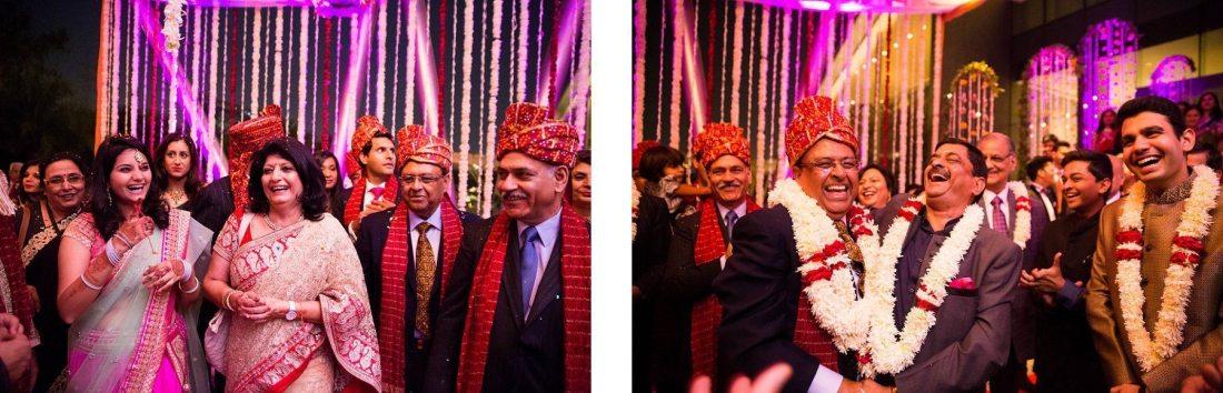 Best Delhi candid wedding photographer