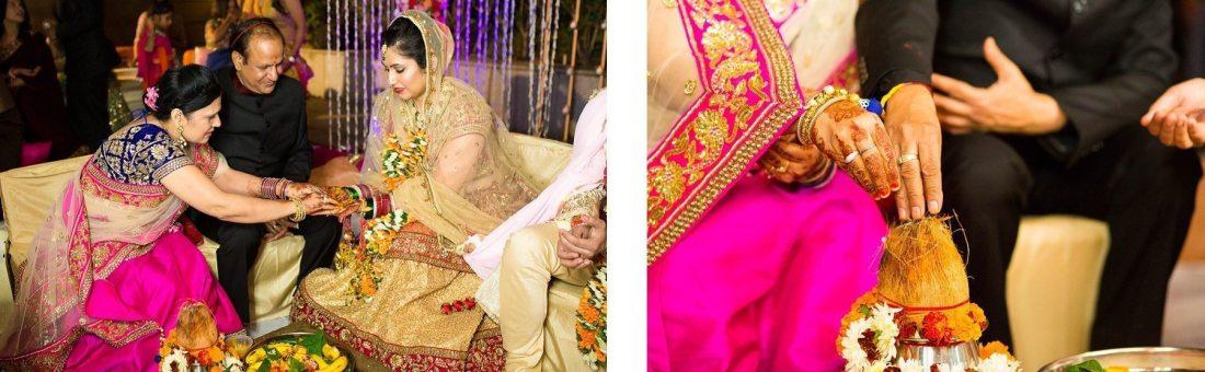 Sonal Nitin Wedding_0148