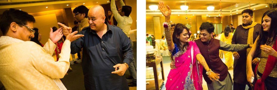 Raj Bagh Niwas Jaipur Photos