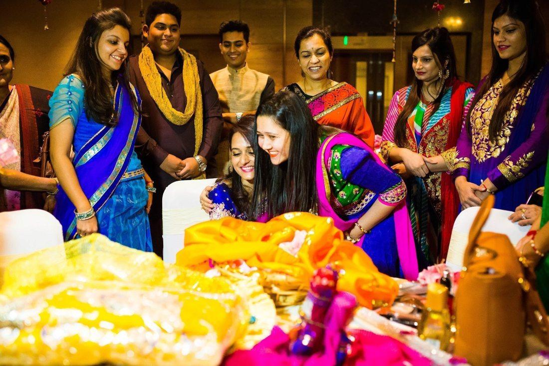 Jaipur wedding photos