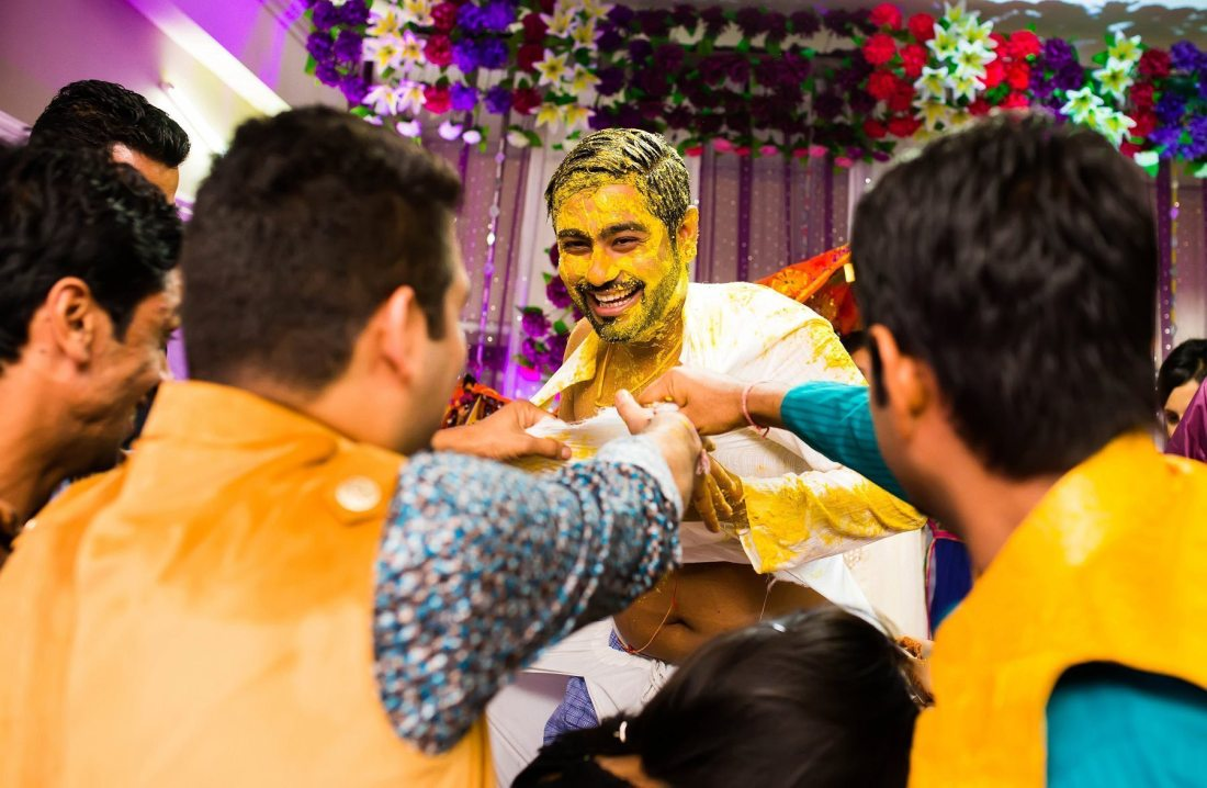 jaipur wedding photography