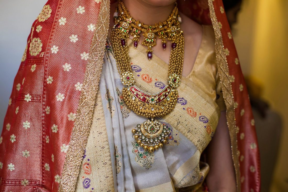 Best Wedding Photographer Mumbai