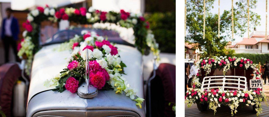 Top 10 Wedding Photographers Ahmedabad