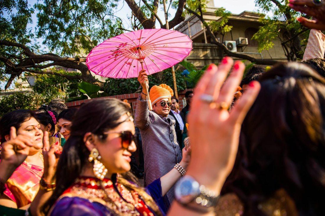 Best Wedding Photographer Surat