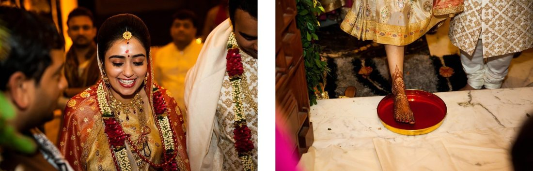 Top Wedding Photographer Ahmedabad