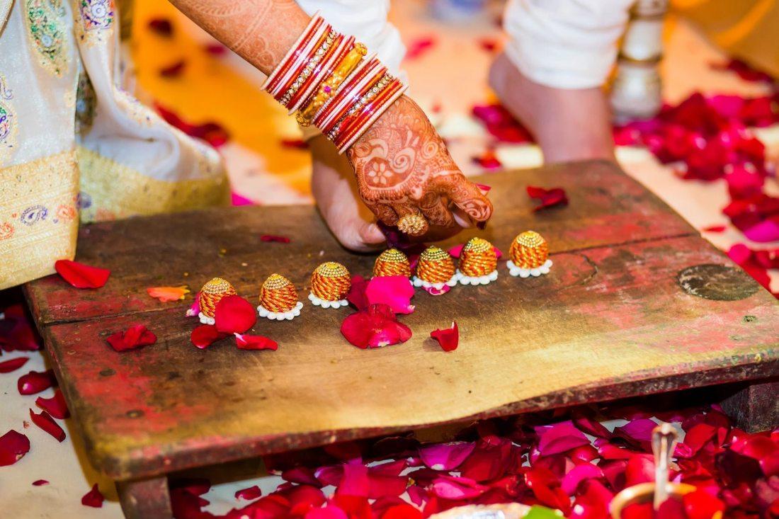 Top Destination Wedding Photographer Jaipur