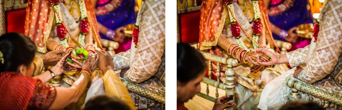 Best Wedding Photographer Baroda