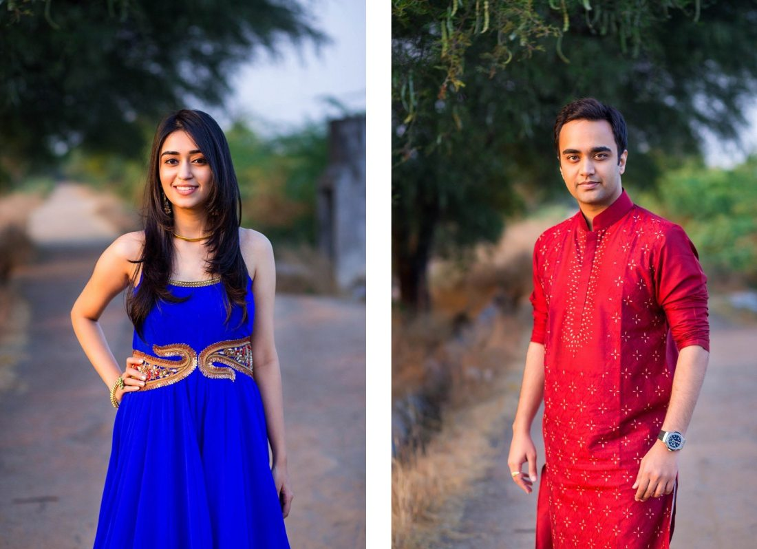 Pre wedding location Ahmedabad
