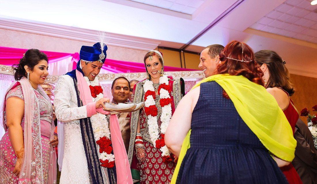 Top Destination Wedding Photographer Ypsilanti