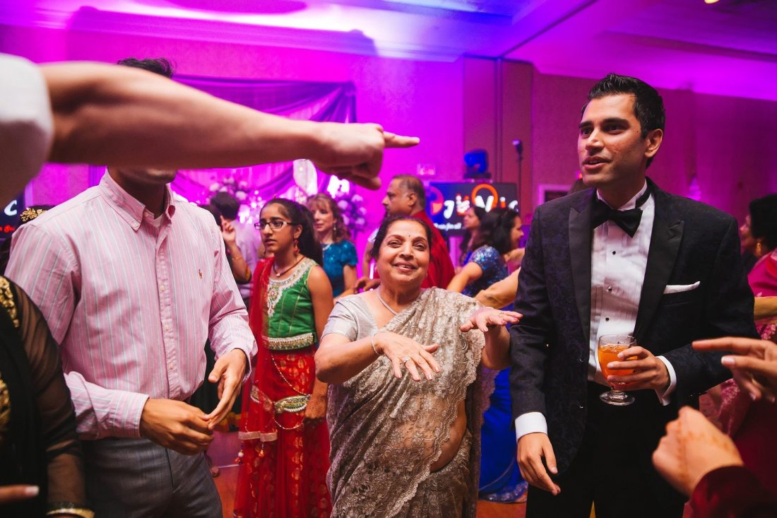 Indian Destination Wedding Photography Ypsilanti