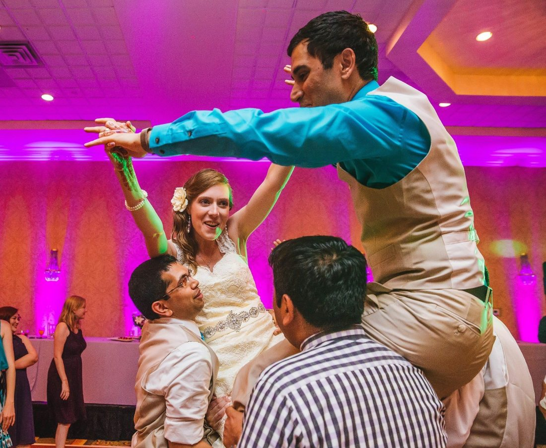 Top Indian Wedding Photographers Jacksonville