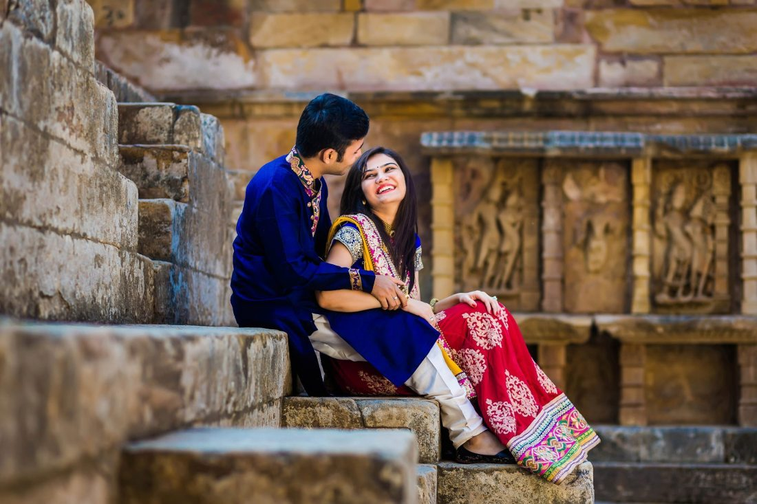 Goa Wedding Photography