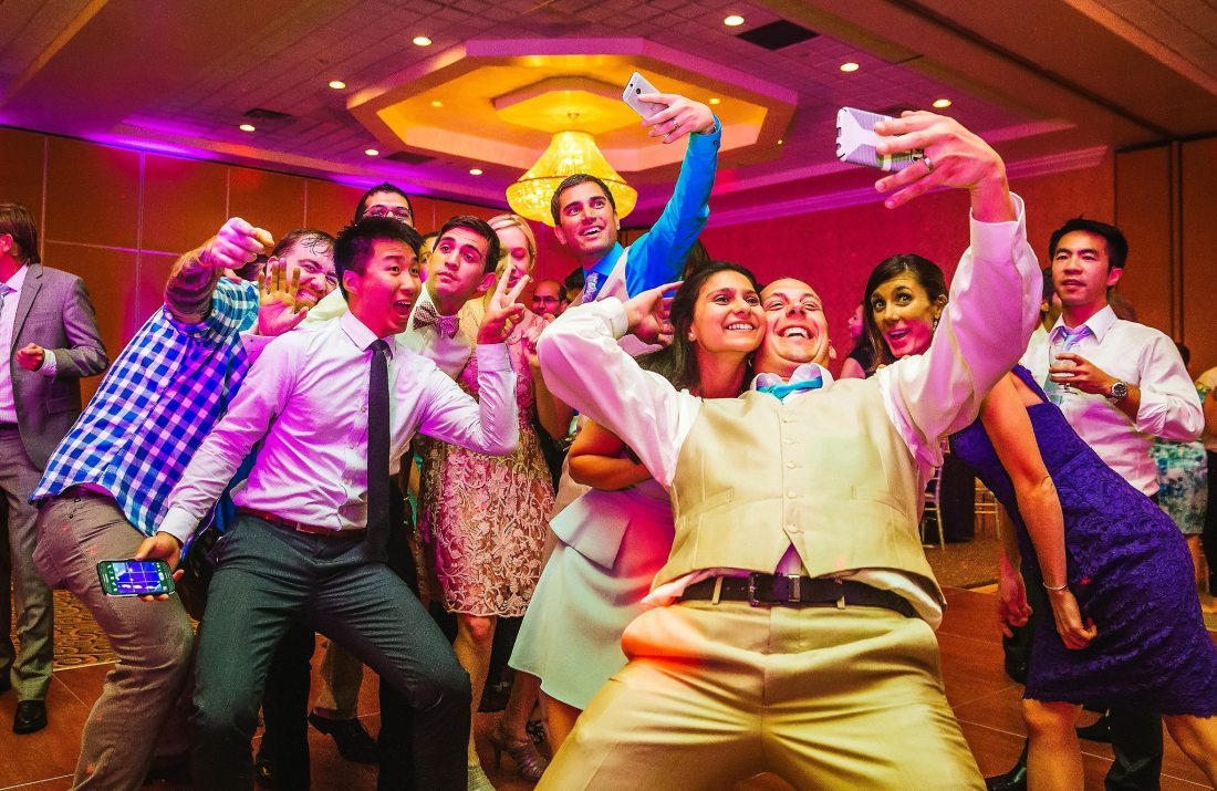 Shiv Niwas Palace Wedding Photographers